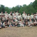 Troop 140