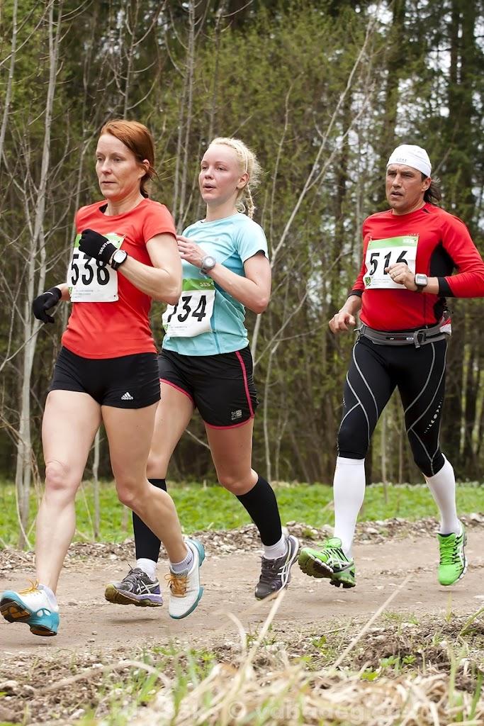 2013.05.12 SEB 31. Tartu Jooksumaraton - AS20130512KTM_350S.jpg