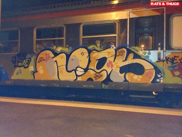 neok (7)