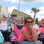 2017-05-06 Ocean Drive Beach Music Festival - MJ - IMG_7142.JPG