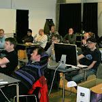 KiN - Fælles kursusdage januar 2013 - -KiN%2Bf%25C3%25A6lkursdage%2B%252820%2529.jpg
