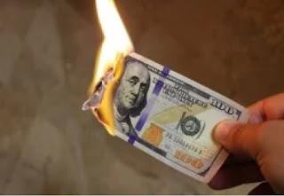 alasan kenapa tokopedia bukalapak startup besar kerap bakar duit investor