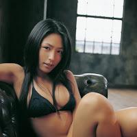 Bomb.TV 2006-12 Yukie Kawamura BombTV-ky036.jpg