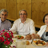 Casa del Migrante - Benefit Dinner and Dance - IMG_1431.JPG