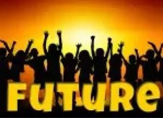 peluang bisnis yang bagus untuk masa depan