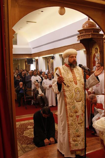 Ordination of Fr. Reweis Antoun - _MG_0755.JPG