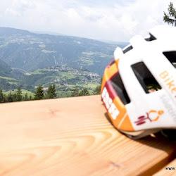 Hofer Alpl Tour 02.06.17-1583.jpg
