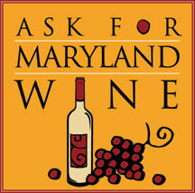 Maryland Wineries Association