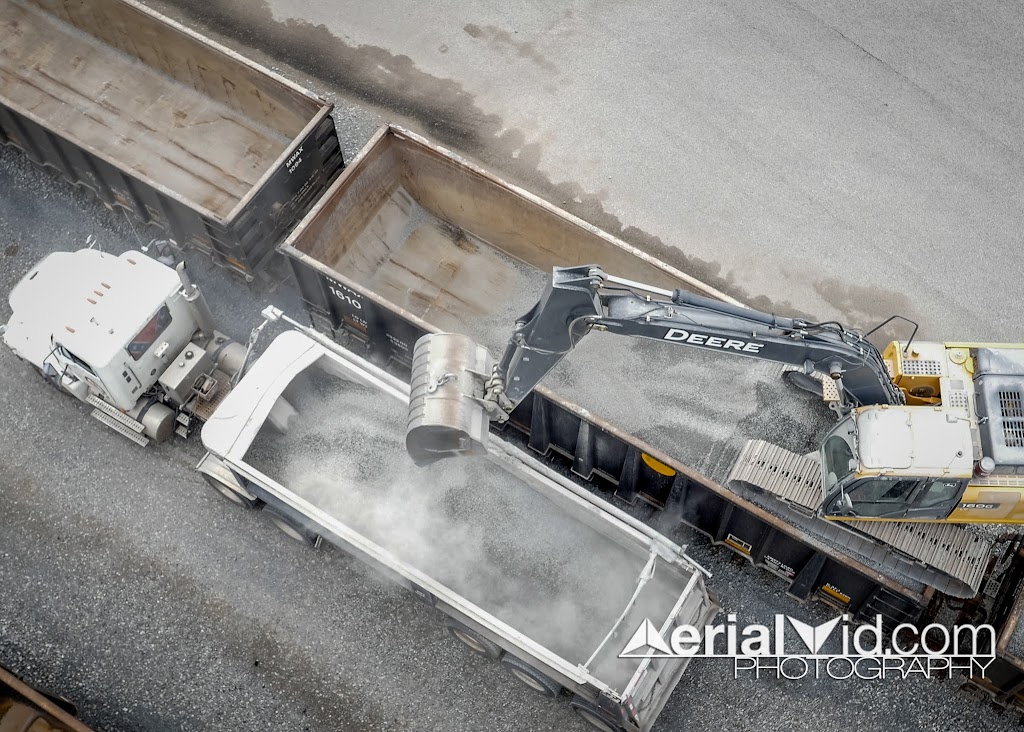 ouachita-terminal-west-monroe-louisiana-aerialvid-082015-60