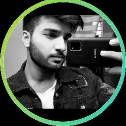 user Akshat Jain apkdeer profile image