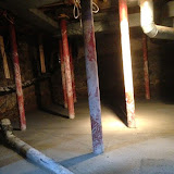 Renovation Project - IMG_0094.JPG