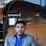 يحيى الكشاوي's profile photo