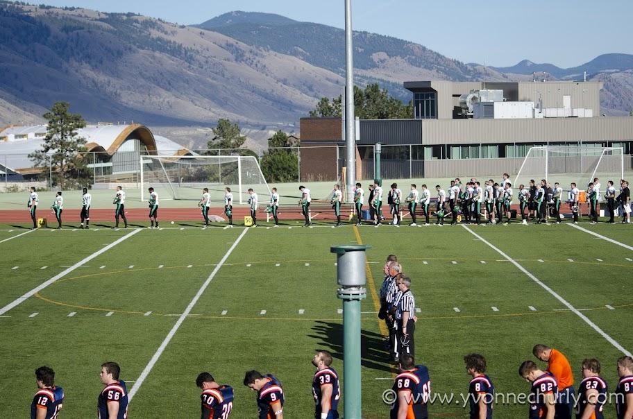 2012 Huskers at Broncos - _DSC6839-1.JPG
