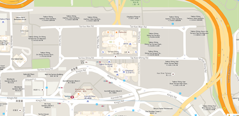 The buildings in map are not showing in google chrome ... on mapquest maps, chromium maps, skype maps, mercury maps, silicon maps, coffee maps, mozilla maps, rust maps, microsoft maps, acrylic maps, explorer maps, venus maps, apple maps, iphone 6 maps, internet maps, burgundy maps, black maps, google maps, mobile maps,