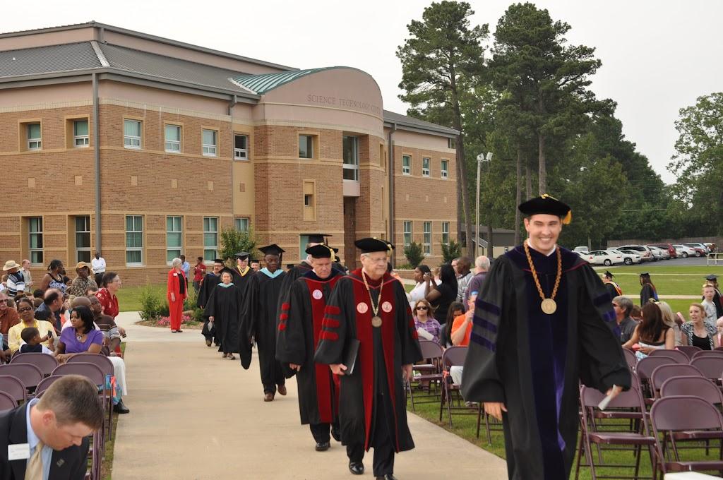 Graduation 2011 - DSC_0079.JPG