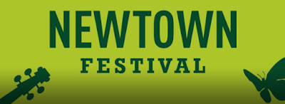 Town prepares for weekend festival