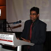 SLQS UAE 2010 080.JPG