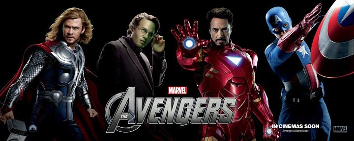 avengers_ver4_xlg.jpg