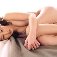 [DGC] No.691 - Natsuki Ikeda 池田夏希 (103p) 67.jpg