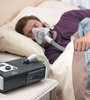 Medical Treatment to stop snoring immediately