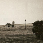 Leah_Angstman-Farmhouse.jpg