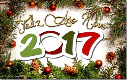 feliz año nuevo 2017 (10)