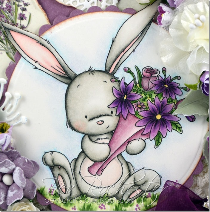 bev-rochester-whimsy-flower-bouquet-bunny1