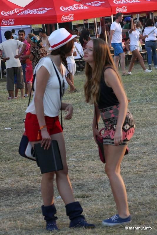 BEstfest Summer Camp - Day 2 - IMG_2349.JPG