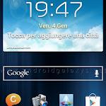 Screenshot_2013-01-04-19-47-47.jpg