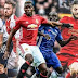 SPORT NEWS AND GIST FOR TODAY
