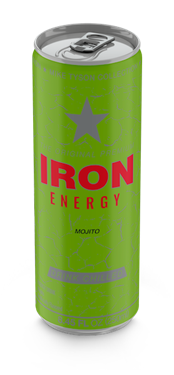 IRON_CAN-250-RENDER_MOJITO-1