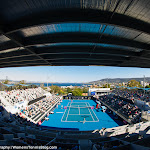 Ambiance - Hobart International 2015 -DSC_1869.jpg