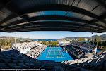 Ambiance - Hobart International 2015 -DSC_1869.jpg