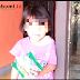 Bocah 3,5 Tahun Dipulangkan, Setelah Dikabarkan Hilang Diambil Orang Tak Dikenal di Parungkuda
