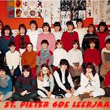 6de leerjaar VLS St-Pieterkopie.jpg