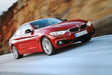 2014-BMW-4-Series-Coupe-CarscoopS2[2]