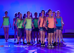 Han Balk Agios Theater Avond 2012-20120630-022.jpg