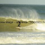 _DSC0603.thumb.jpg