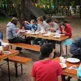 2014 kamp (2) - IMG_5096.JPG
