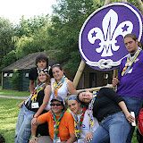Jamboree Londres 2007 - Part 1 - WSJ%2B5th%2B339.jpg