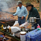 Brad and Joe preparing lunch.jpg