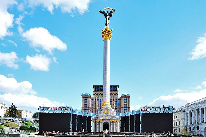 Kiev33.JPG
