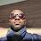 Bertrand Egbe's profile photo