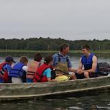 2015 - Nature Explorers