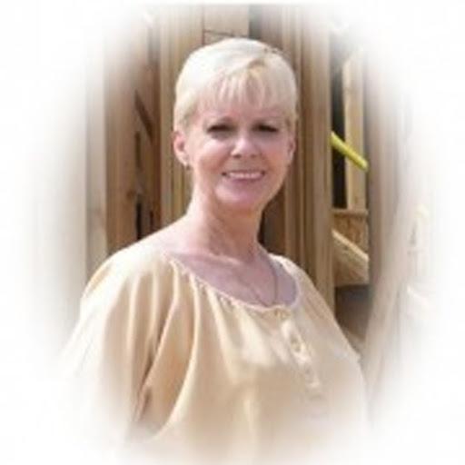 Eileen Fischer