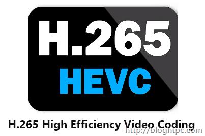 h_265_hevc_thumb13