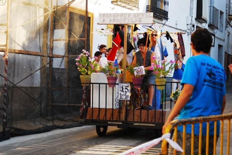 IX Bajada de Autos Locos 2012 - AL20012_073.jpg