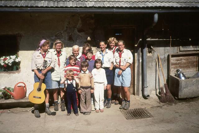 1985-1994 - 336-.jpg