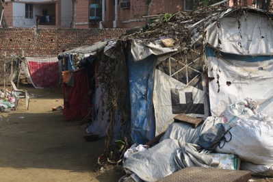 RagPicker Home outside 001