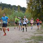III-Trail-Montanejos-15K-Campuebla-026.JPG
